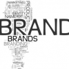 Thumbnail image for What is a Brand and Why All the Hub-Bub?