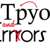 Thumbnail image for Typos and Grammatical Errors: Bad for Brands, Bad for Business!