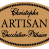 Thumbnail image for A Tasty Brand Case Study: Christophe Artisan Chocolatier-Pâtissier
