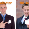 Thumbnail image for Business Card Psychology 102