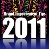 Thumbnail image for New Year, New Brand Strategies: 4 New Year Tips for Brand Improvement