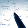 Thumbnail image for Hiring a Ghostwriter For Your Blog