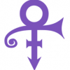 Thumbnail image for Prince: The Brand