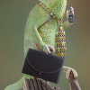 Thumbnail image for STOP Branding Yourself Like a Chameleon