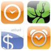Thumbnail image for On The Money: Best iPhone Apps for Your Wallet