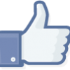 Thumbnail image for Be Liked! Facebook Best Business Practices