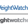 Thumbnail image for The Great Rebranding Fail: Weight Watchers