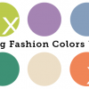 Thumbnail image for Spring Colors 2013: Soothing Neutrals & Energizing Brights