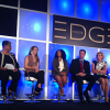 Thumbnail image for Inside Edge 2013 Afterglow