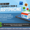 Thumbnail image for Think Mobile! Smartphone Apps to Help Small Biz