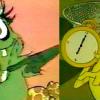 Thumbnail image for Branding for Kids of the '70s