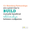 Thumbnail image for Howdy, Partner! Top Co-Branding Partnerships That Work