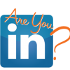 Thumbnail image for The Branding Scoop on LinkedIn Company Pages