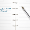 Thumbnail image for Why You NEED a Business Plan for Your Brand—and Where to Start