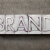 Thumbnail image for 6 Great Ideas for Branded Content