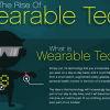 Thumbnail image for Wearable Tech & the Changing Narrative of your Brand