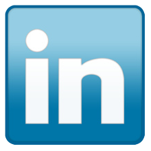 LinkedIn gives you a forum to establish expert status
