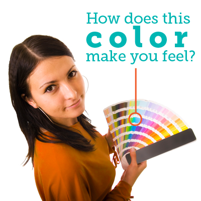 Post image for Color: Your Brand's Superpower!