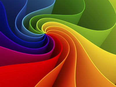 Thumbnail image for Color Psychology, Part 1: Big Brand Color Strategies