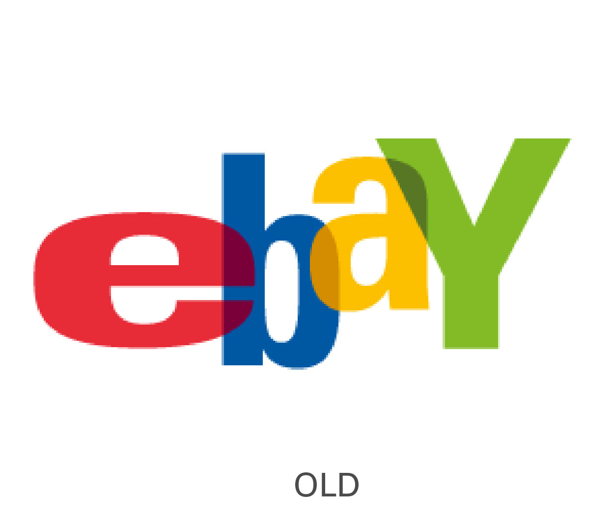 ebays strategy in chinaebay is an A global analysis of ebay  ∑ ebay is investing $100 million in china with a more localized strategy, including customer support and television advertising.