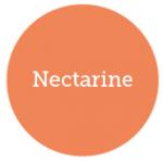 Pantone 2013 Orange