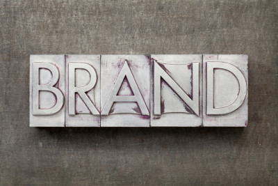 Post image for 6 Great Ideas for Branded Content